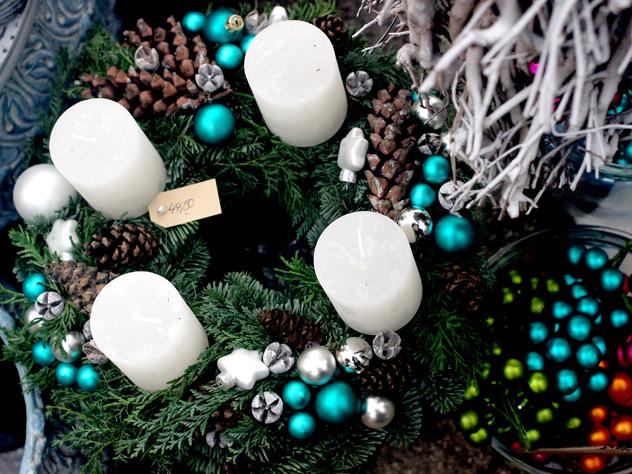 WeihnachtsDeko_10.jpg
